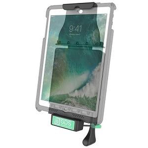 One of the Best Enterprise Tablet Mounts in the Market
