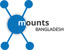 Mounts Bangladesh - RAM Mounts Bangladesh Reseller