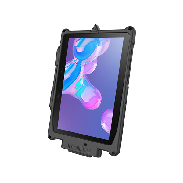 IntelliSkin® Next Gen for Samsung Tab Active Pro (RAM-GDS-SKIN-SAM54-B)-Image-1
