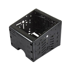 "RAM 9"" Tough-Box Console (RAM-VC-9) - RAM Mounts - Mounts Bangladesh"