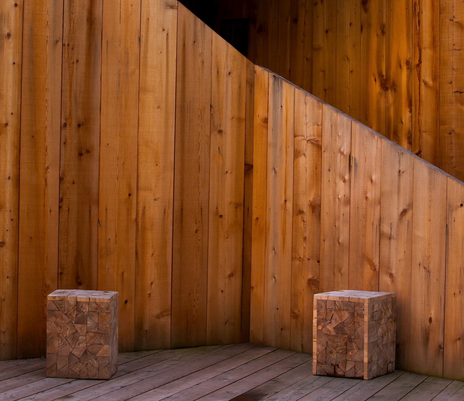 Why is Reclaimed Wood a Thing, and What Makes It So Special?