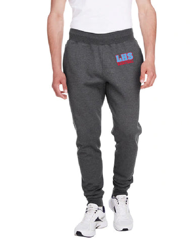 LHS Basketball - Champion Reverse Weave® Jogger