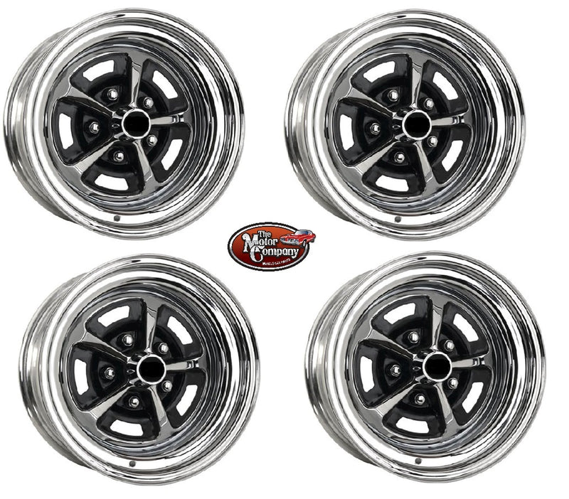 products/14x7ChromeWheelSet_de6aef69-16e1-4935-b3da-ba47de28146b.jpg
