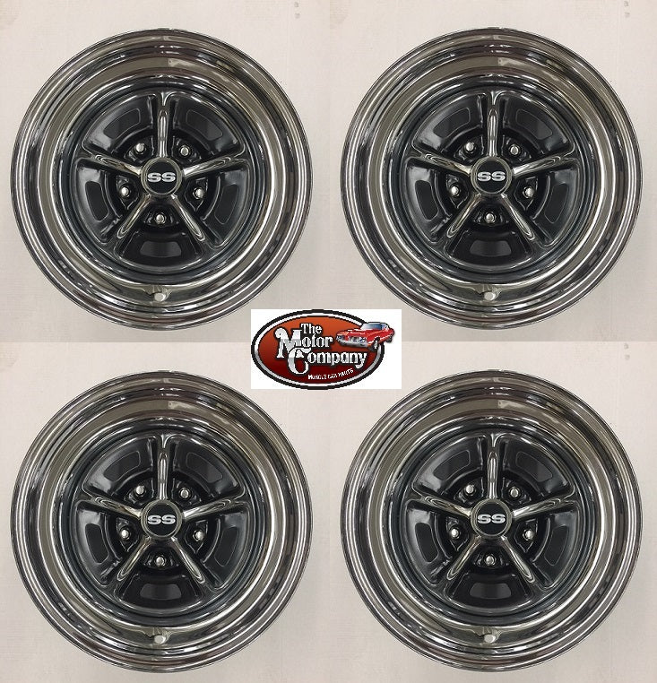 products/15x8SSWheels.jpg