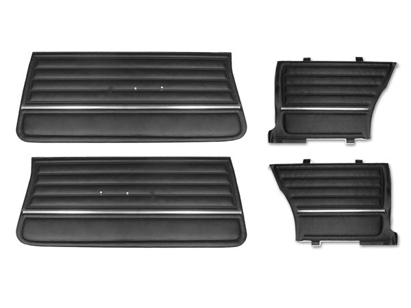 products/1965_Chevelle_Coupe_Door_Panel_Kit_Black.jpg