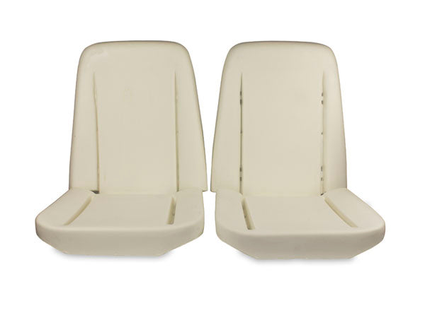 products/1966-1972_Chevelle_Seat_Foam.jpg