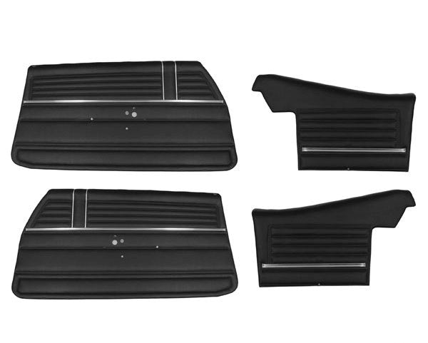 products/1968_Chevelle_Convertiable_door_panels.jpg