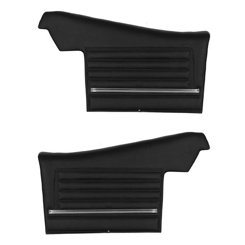 products/1968_Chevelle_Rear_Convertible_Door_Panels.jpg