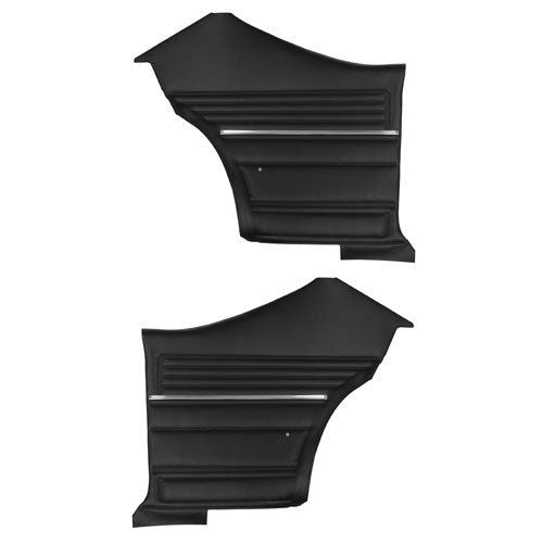 products/1968_Chevelle_Rear_Door_Panels.jpg