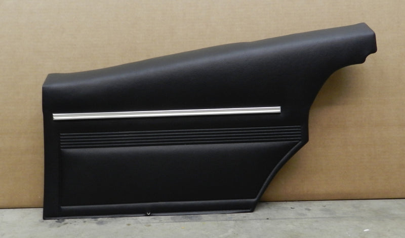 products/1968_Firebird_Rear_Door_Panel_2.JPG