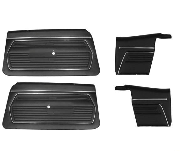 products/1969_Camaro_Convertible_Door_Panels.jpg