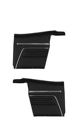 products/1969_Camaro_Convertible_rear_panels.jpg