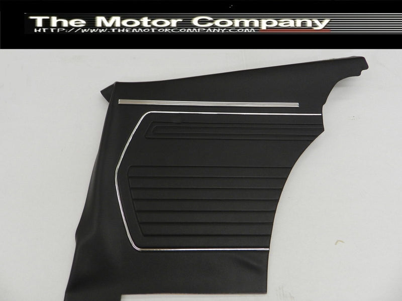 products/1969_Camaro_Rear_Door_Panel_Black_13e1e8b6-11e6-4152-889d-407b4b1739af.jpg