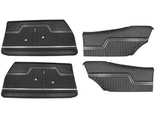products/1970-1972_Chevelle_F_R_Door_Panels.jpg
