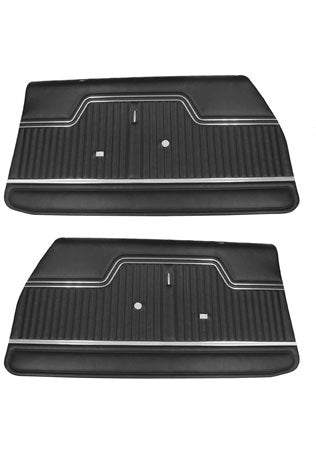 products/1970-1972_Chevelle_Front_Door_Panels_2.jpg