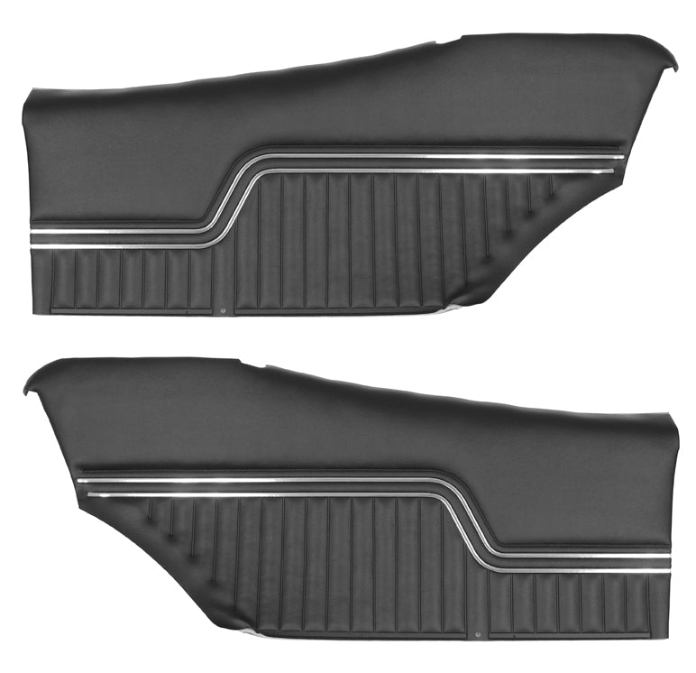 products/1970-1972_Chevelle_Rear_Door_Panels.jpg