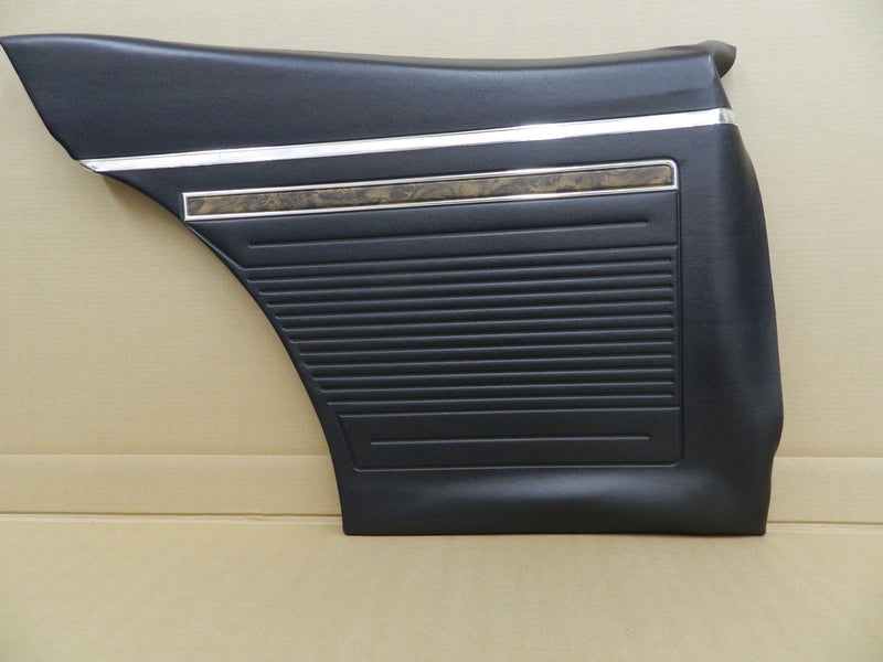 products/1970_nova_rear_door_panel_1_2d831712-1049-4a65-9b3d-cfb53c09610d.jpg