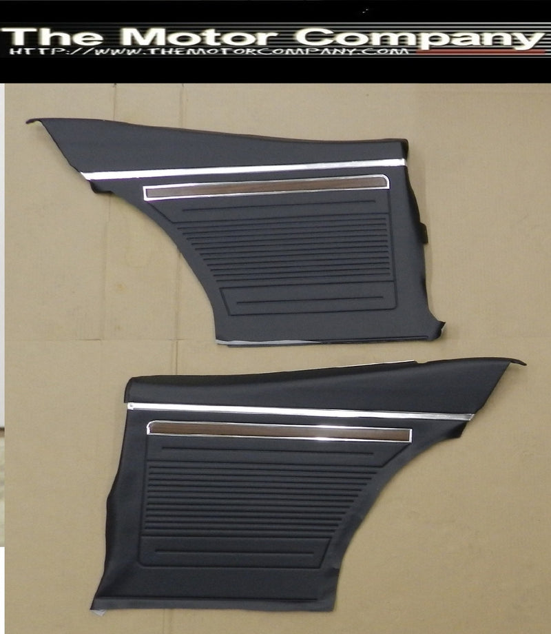 products/1972_Nova_Rear_Panels.jpg