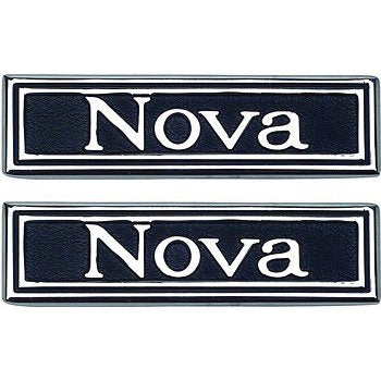 products/7790751_Nova_Door_Panel_Emblems.jpg