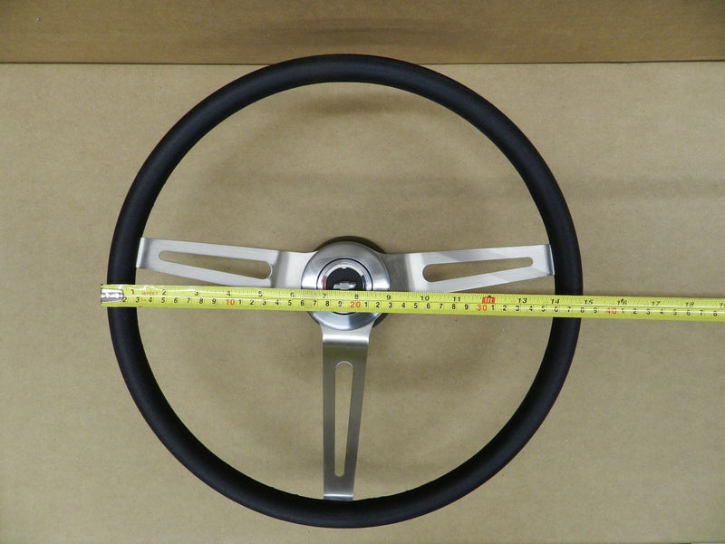 products/Comfort_Wheel_4_adf045f3-a8c4-4e10-be8d-1a8cb657d251.jpg