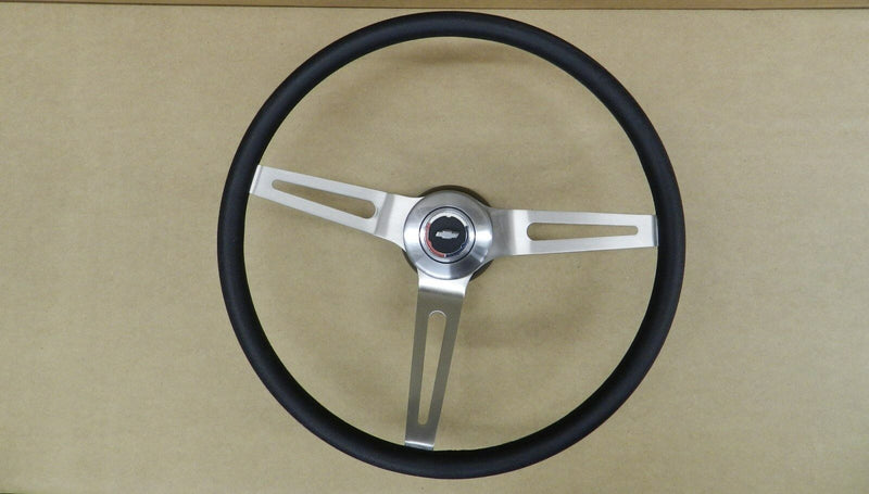 products/Comfort_Wheel_9fd936c0-99e6-4144-bfed-02874bed123e.jpg