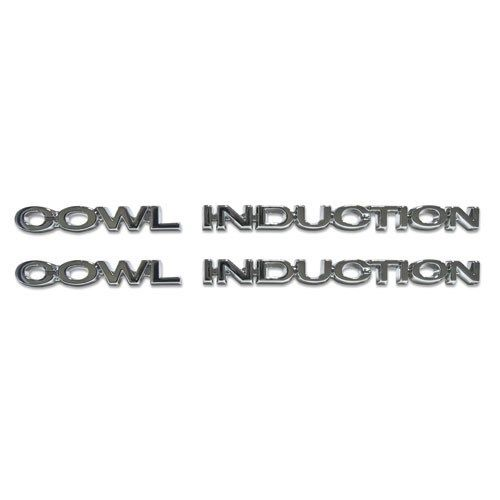 products/cowl_induction_emblem.jpg