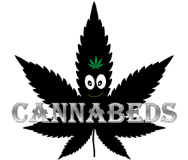 Cannabeds Hemp Gel Memory Foam And Latex Mattresses And