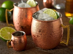 mommy moscow mule non alcoholic