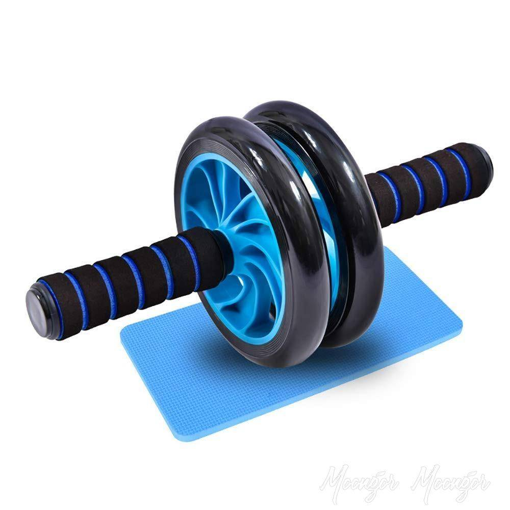 Exercise Abdominal Muscles Abdominal Wheel