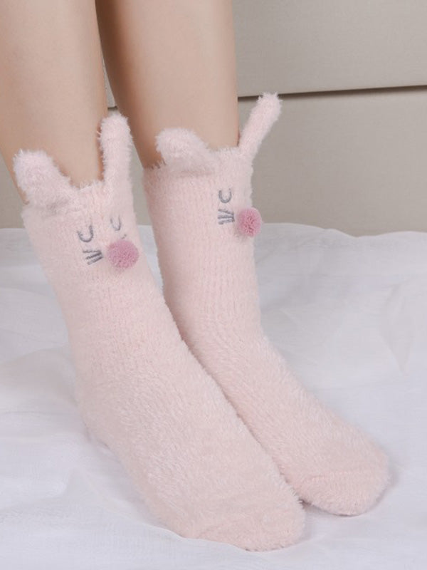 Lovely Socks