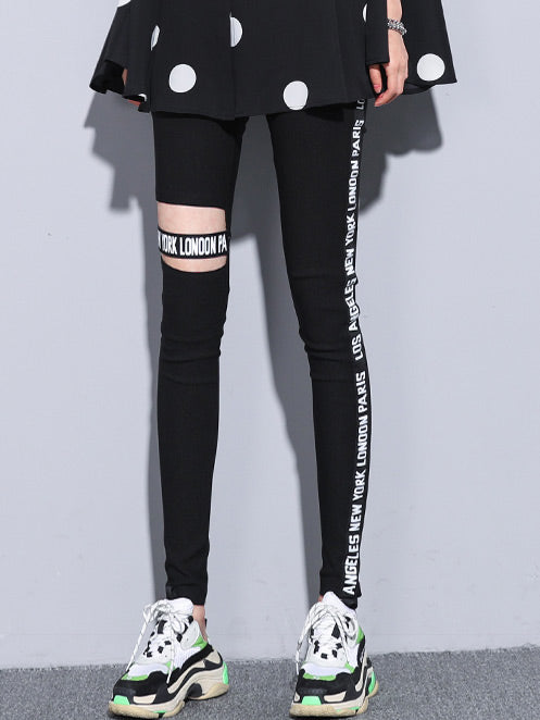 Fashion Designed Comfortable Pants