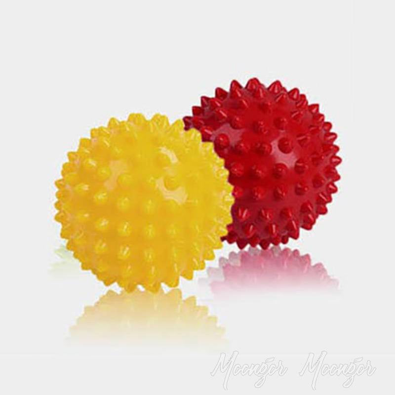 Muscle Hand And Foot Relax Ball Spiky Massage Ball