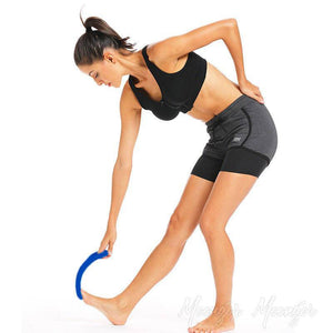 Workout Fitness Circle Yoga & Pilates  Ring
