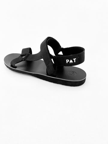 PAT Sandals ''The Stickers''