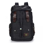 Cacao backpack