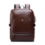 Laptop Stylish Bag-Pack