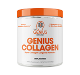 Genius Collagen