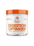 Genius Digestion Optimizer