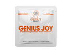 Genius Joy Sample