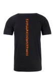 Mind & Muscle - Men's T-Shirt