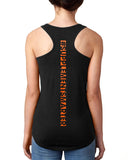 Mind & Muscle - Women's Tank Top