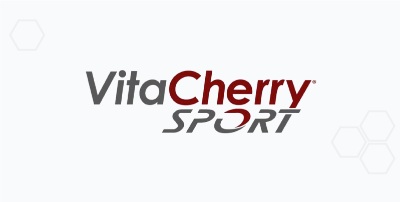 VitaCherry® Sport
