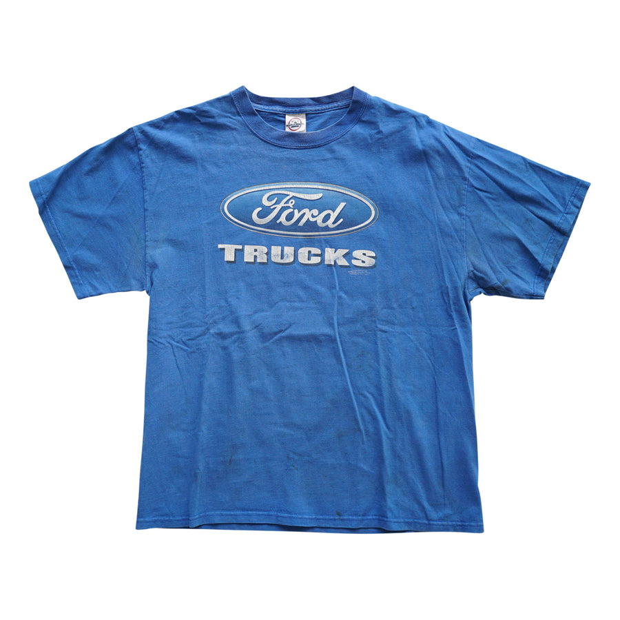 Vintage 90s Ford Trucks T-Shirt