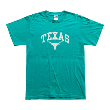 Vintage 90s Texas Longhorns T-Shirt