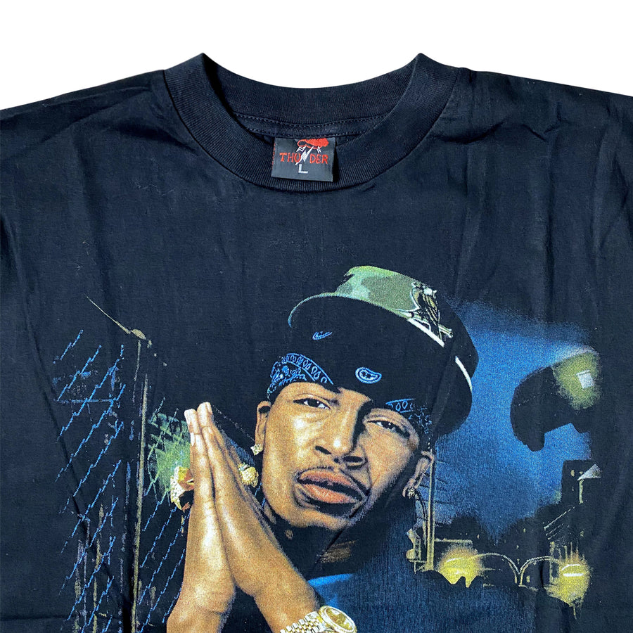 Vintage 2000s Chingy T-Shirt