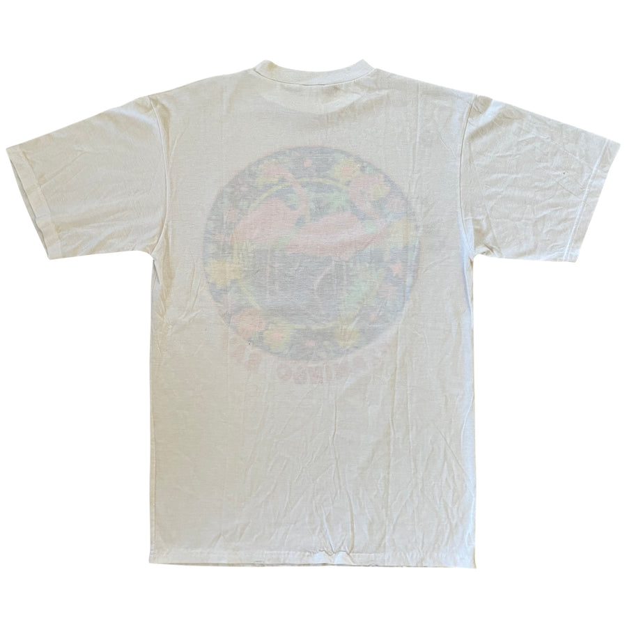 Vintage 90s Flamingo Bay T-Shirt