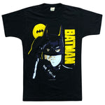 Vintage 1989 Batman T-Shirt
