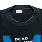 Vintage 1995 Grateful Dead 'Dead But Not Grateful' T-Shirt
