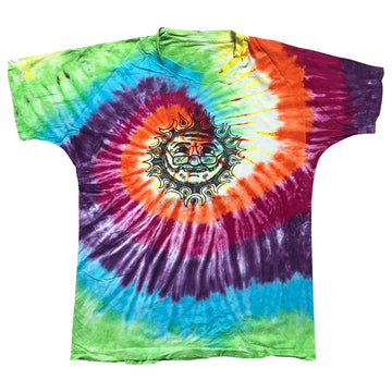 Vintage 90s Grateful Dead 'Jerry Jasper' T-Shirt