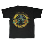 Vintage 2001 Guns 'N Roses 'Axl Rose' T-Shirt
